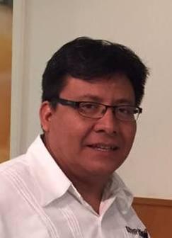 Edman Orel Lopez