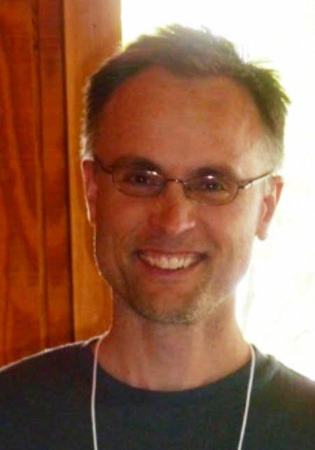 John Michno